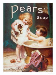 His Turn Next, from the Pears Annual Giclee Print by Emile Munier at AllPosters.com