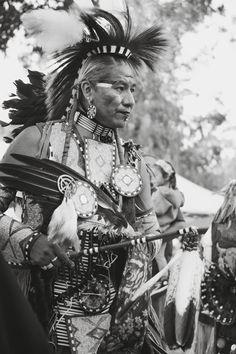 Photos from Stanford University Powwow 2015 - PowWows.com - Native American Pow Wows