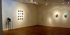 Venue: Hillyer Art Space.