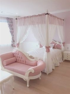 great teenage girl room decor from dressing table to cute bedroom be the prettiest ! « Dreamsscape great teenage girl room decor from dressing table to cute bedroom be the prettiest !