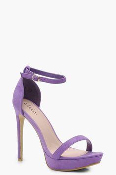 90ef0819787 73 Best Lavender + Lilac Heels. images in 2018 | Heels, Shoes, Lilac ...