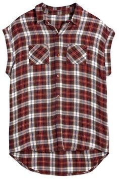 Buy Short Sleeve Shirt from the Next UK online shop