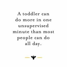 Mom Jokes To Make You Pee Your Pants - Funny Baby - Mom Jokes To Make You Pee Your Pants. Click the link to read 72 more. Pin in. The post Mom Jokes To Make You Pee Your Pants appeared first on Gag Dad. Mommy Quotes, Funny Mom Quotes, Funny Quotes About Life, Funny Toddler Quotes, Mom Funny, 9gag Funny, Funny Mom Stuff, Funny Children Quotes, Being A Mom Quotes
