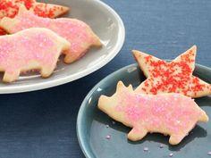 12-days-of-cookies-2009_neelys-butter-08_s4x3.jpg.rend.snigalleryslide.jpeg