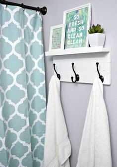 Simple Diy Home Decor Projects Beautiful Diy Wall Art Ideas For Your