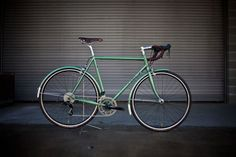 cielo bicycles