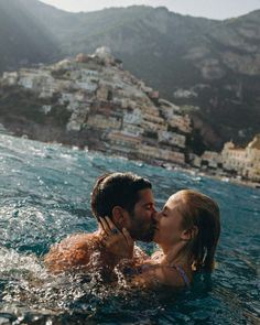 10 Italy Honeymoon Destinations For An Unforgettable Romance - Positano, Italy – romantic honeymoon destination in Italy, or for any Italy vacation Les images im - Romantic Honeymoon Destinations, Honeymoon Vacations, Italy Honeymoon, Honeymoon Places, Hawaii Honeymoon, Italy Vacation, Honeymoon Ideas, Travel Destinations, Best Place For Honeymoon