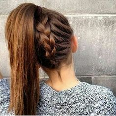 #cocoblackhair #hairstyles #ponytail #humanhair #beautiful #fabulous #hair Coco Black Hair provide the most natural looking hair and wigs Change yourself today!