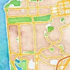 maps.stamen.com