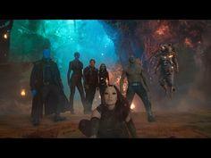 superherocostumesusa.com:  - Marvel's Guardians of the Galaxy Vol. 2
