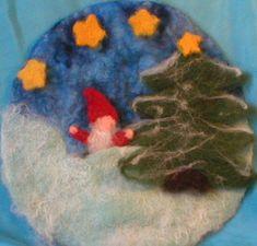 Suzanne Down, Magic Wool, http://junipertreepuppets.com/story-apron-wool-magic-article/