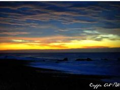 SUPERTRAMP - HELP ME DOWN THAT ROAD - BY CIEFFE ART PHOTO