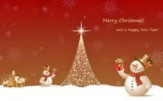 Christmas 2013 Wallpapers Visit - http://merryxmasgift.blogspot.com/2013/12/christmas-wallpaper-2103.html