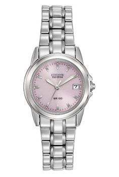 Watch Detail | Citizen Watch - English (US) can find cheaper