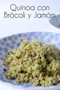 Discover recipes, home ideas, style inspiration and other ideas to try. Healthy Crockpot Recipes, Healthy Eating Recipes, Veggie Recipes, Vegetarian Recipes, Coliflower Recipes, Quinoa, Food And Drink, Cooking, Style Inspiration