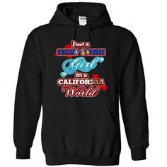 JustXanh003-003-CALIFORNIA - #pink shirt #sweater style. WANT => https://www.sunfrog.com/Camping/1-Black-84730747-Hoodie.html?68278