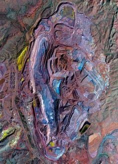 Baumwollstoff  Art Gallery Nature Elements Dusty Mauve NE-124  0,5m