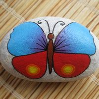 painted rocks / Goods Dealer zuz | Fler.cz