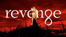 revenge | Search results | Watch TV online | Free | Hulu