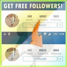 Do you want 10.000 followers? Go to _@getlgfolls _@getlgfolls _@getlgfolls _@getlgfolls  #love#fashion#fitness#makeup#bored #instagood#swag#follow#follow4follow#likeforfollow by karipotato76