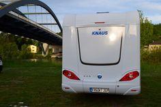 Wohnmobilurlaub - 13 Anfänger Tipps http://www.travelworldonline.de/traveller/wohnmobilurlaub-13-anfaenger-tipps/ Wohnmobil bestimmt die Art des Campingplatzes #twowomo