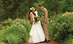 Get married at Chautauqua! Since 1898, the Colorado Chautauqua National Historic Landmark has been an oasis for respite, rejuvenation and enlightenment. Boulder, Colorado.