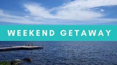 WEEKEND GETAWAY |  Things to do at the Viamede Resort