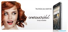 Alcatel One Touch consolida estrategia de negocios. Se sienten optimistas