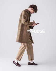 Fashion Pants, Boy Fashion, Fasion, Mens Fashion, Fashion Outfits, Fashion Design, Kawaii Dress, Mode Style, Apparel Design