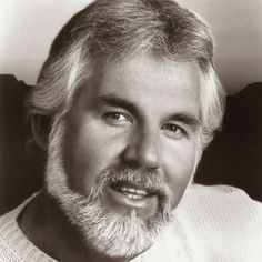 Kenny Donald Rogers birth of August 1938 Houston, Texas, USA - died of March 2020 Sandy Springs, Georgia, USA Celebrity Portraits, Celebrity Photos, Country Singers, Country Music, Ken Burns, Honky Tonk, At Home Workout Plan, Plastic Surgery, Fun Workouts