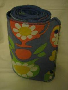 Ekotalousrulla Handmade Home, Home Textile, Lunch Box, Textiles, Decor, Decoration, Bento Box, Fabrics, Decorating