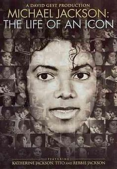 This profile of King of Pop Michael Jackson tells the story of the legendary…