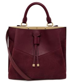 Mulberry -- Fall 2014