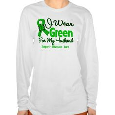 Traumatic Brain Injury T-Shirts, Traumatic Brain Injury Gifts, Art, Posters, and more