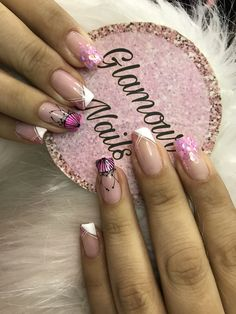 Nail Designs, Nail Art, Glamour, Candy, Nails, Red Toenails, Work Nails, Toe Nail Art, Short Nails