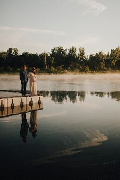 Blog — Rosey Red Photography | Wedding and Elopement Photography | Columbus Ohio