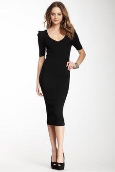 HauteLook | $41 - $50: Stella & Jamie Lynn Sweater Dress