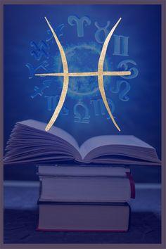 Astrologie & Business - Der Schlüssel zum beruflichen Erfolg - Sternzeichen Fische Movies, Movie Posters, Art, Astrology, Western World, Zodiac Signs Pisces, Zodiac Signs, Counseling, Spiritual
