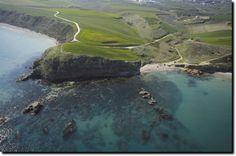 Punta Aderci, Vasto (CH) - ITALY