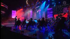 Boros Misi: Haydn D-dúr zongoraverseny tétel - Gálaest Classic Video, Concert, Youtube, Facebook, Stars, Music, Concerts, Sterne, Youtubers