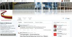 baker mckenzie twitter Videos, Austria, Desktop Screenshot, Law, Twitter, Pictures, Landing Pages, Messages