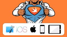 Full Swift 3 Course. From Dummy to Advance. Build 60+ Apps #certifiedcourses