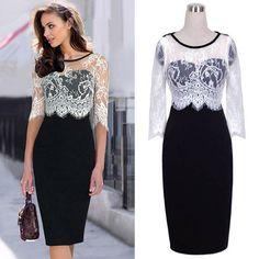 Style: Fashion Color: Black Material: 65% Cotton + 35% Polyester Size:S/M/L/XL/XXL S : Bust : 82cm(32.28