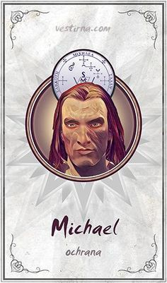 Najděte svůj vnitřní klid a zeptejte se karet dvanácti Archandělů. Výklad karet Archandělů je vhodný, pokud si tazatel potřebuje ujasnit, kam směřuje a jaké jsou jeho skryté touhy a potřeby. Tarot, Movie Posters, Astrology, Film Poster, Billboard, Film Posters, Tarot Cards