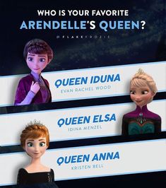 Disney Nerd, Disney Memes, Funny Disney, Disney And Dreamworks, Disney Pixar, Disney Princess Frozen, Sailor Princess, Twilight Sparkle Costume, Jelsa