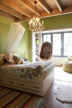 Karen & Gawie's Artistic Home in South Africa