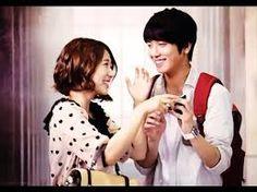 Resultado de imagen para dramas de yong hwa