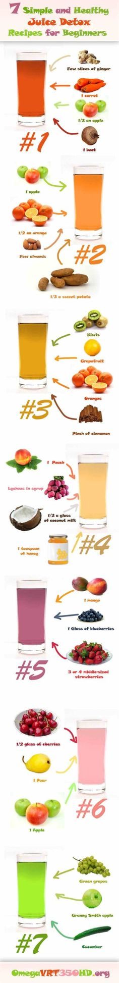 juicing-recipes-12-05052015nz