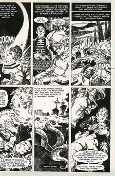 Preview: Art of Jose Gonzalez, Art of Jose Gonzalez  Writer: David Roach Art: Jose Gonzalez Cover: Jose Gonzalez Publisher: Dynamite Publication Date: November 25th, 2015  P...,  #All-Comic #All-ComicPreviews #ArtofJoseGonzalez #Comics #DavidRoach #Dynamite #JoseGonzalez #previews
