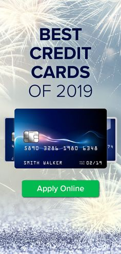 Apply & compare the Best Credit Offers from the Top Credit Card companies. Compare Credit Cards, view offers and get your credit score for free right now! Fix Your Credit, Improve Your Credit Score, Build Credit, Rewards Credit Cards, Best Credit Cards, Business Credit Cards, Best Credit Card Offers, Credit Repair Companies, Credit Card Application